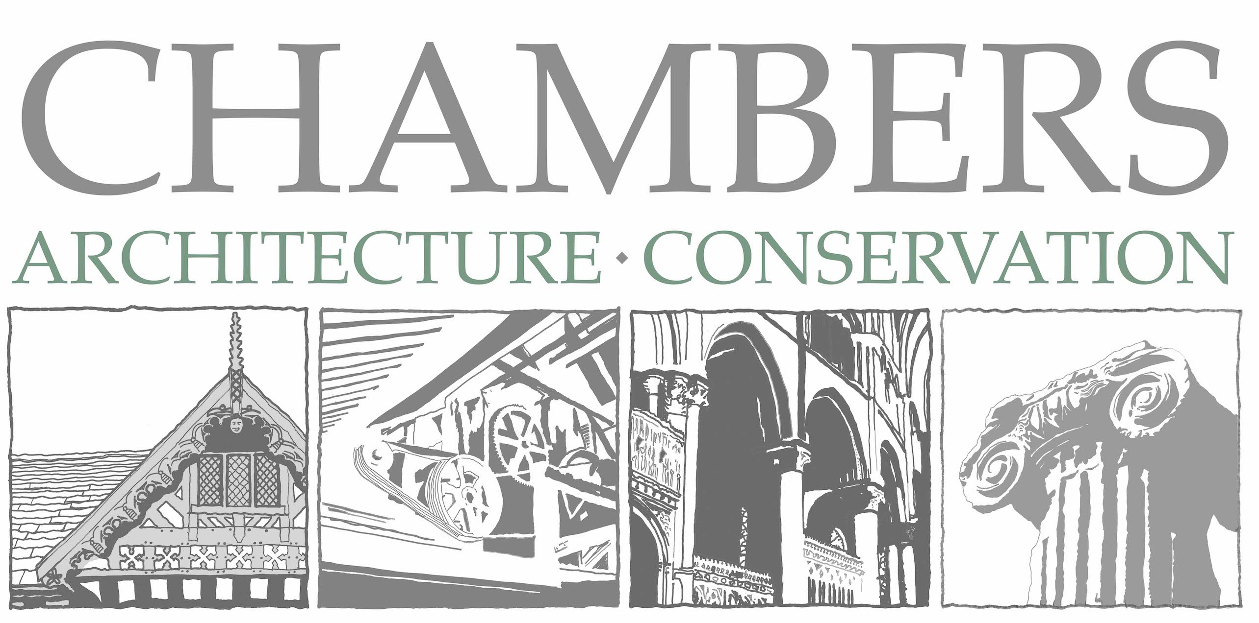 Chambers Conservation Website